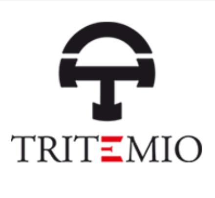 Editorial Tritemio es un proyecto cultural que invita al lector a conocer y profundizar en la tradición clásica del conocimiento, especialmente de Occidente.